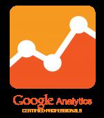 Google Analytics Certification New