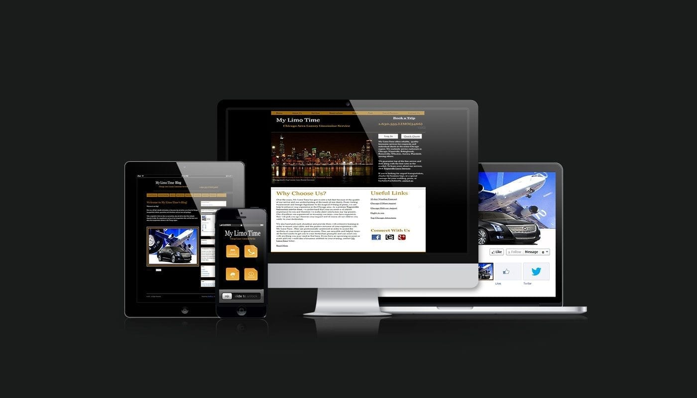 Organic Search & Paid Ads Case Study – Webtage, Digital Marketing Specialists