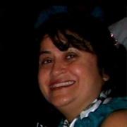 Archana Gidwani