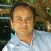 Naren Nath