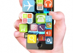 Building an App? Be Sure You Start on the Right Foot!