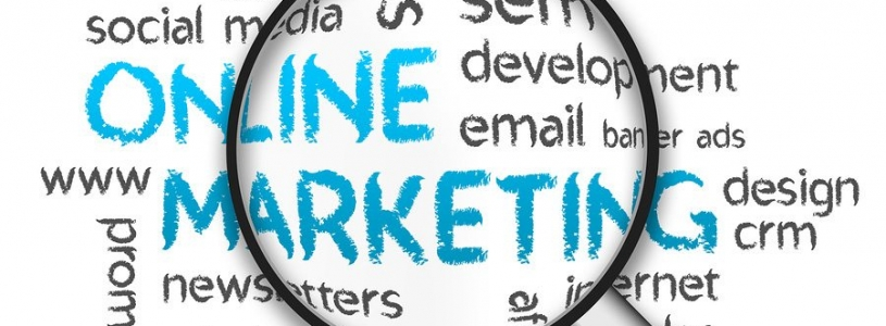Online Marketing is not Rocket Science