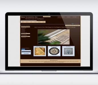 Stone Accessories, Inc.