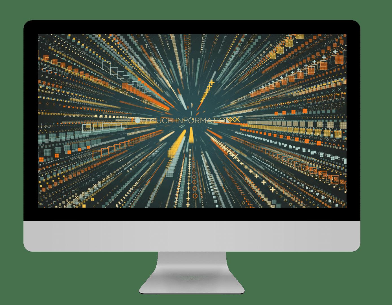 Enterprise Product Video Launch